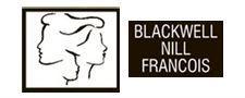 Blackwell Nill Francois