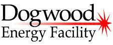 Dogwood Energy Facility