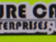 Sure Can Enterprises