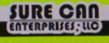 Sure Can Enterprises