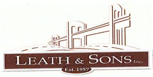 leath_and_sons